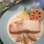 recetas de salmon faciles