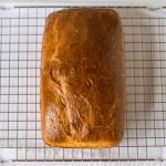 brioche pan